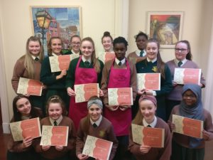Permalink to:The Great Loreto Bake-Off
