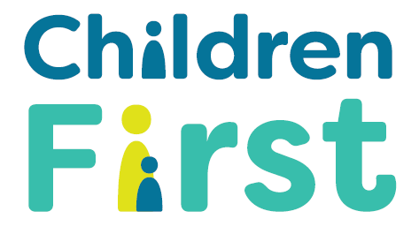 Children First – Child Protection Documentation