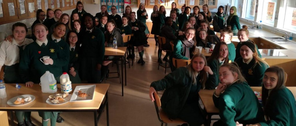 school mass 2017 2
