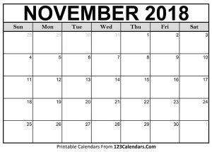 Permalink to:November in Loreto Crumlin
