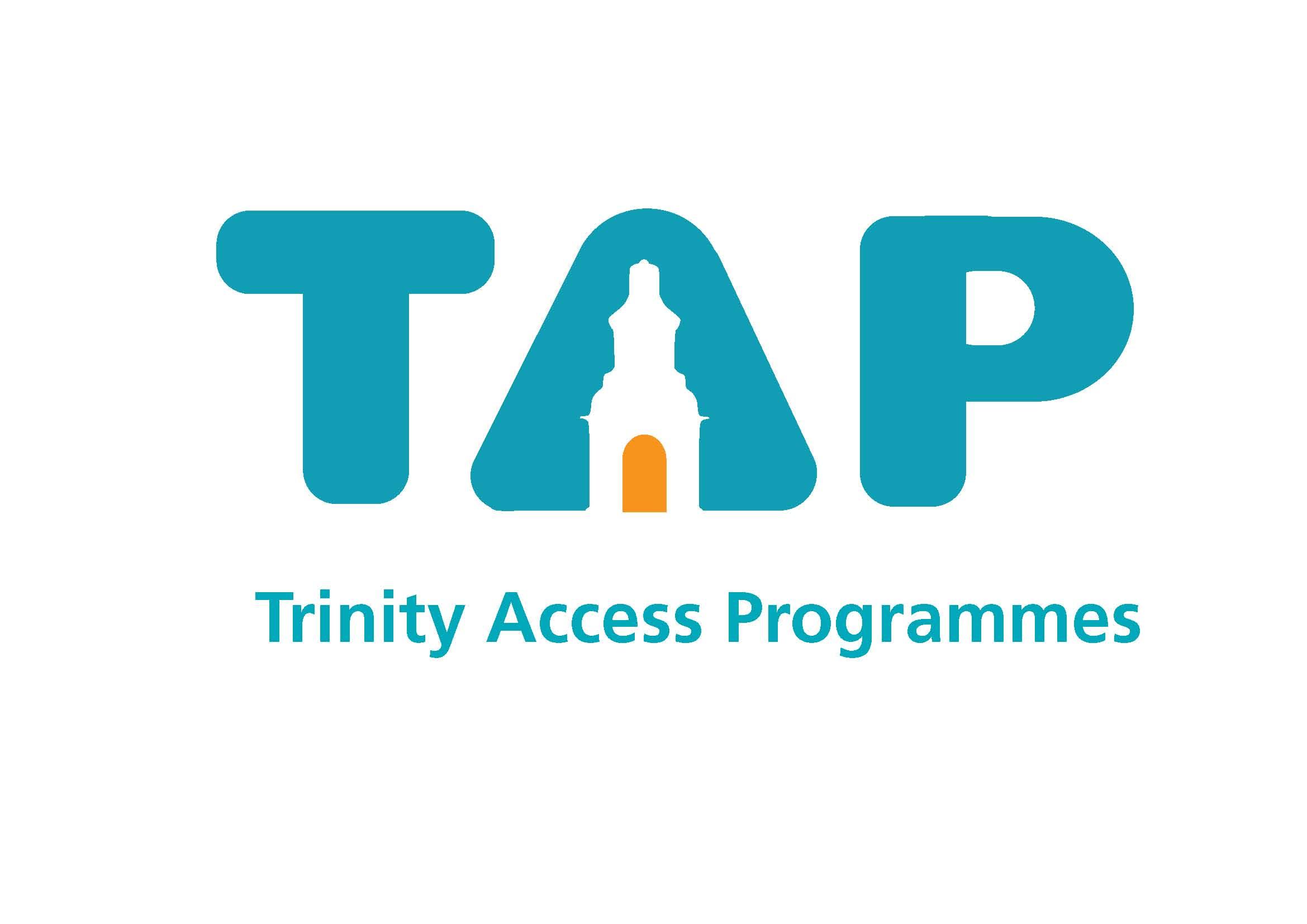 Trinity Access Programme