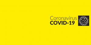 Permalink to:COVID-19 Documents