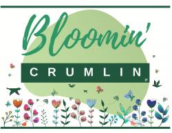 Bloomin' Crumlin